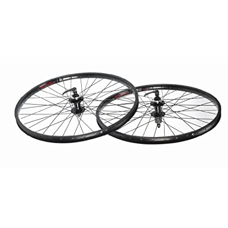 Tru build Wheels RGH850 Llanta para bicicleta talla 128