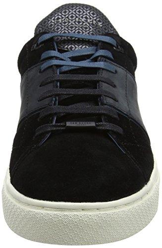 Ted Baker Men Dannez Sneaker Black (nero)
