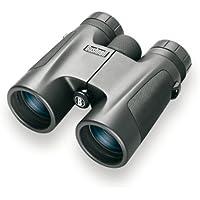 Bushnell - 141032 - Powerview Toit - Jumelles