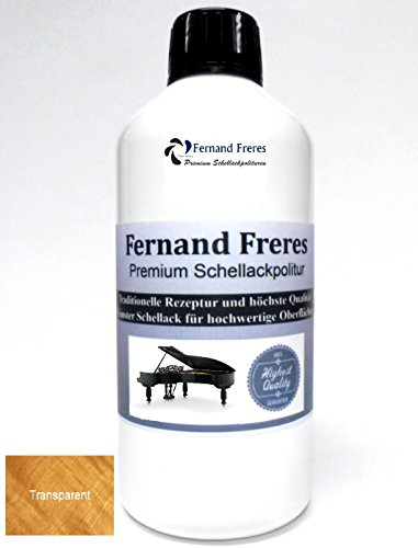 schel-vernis-500-ml-fernand-freres-french-super-blond-transparent-piano-laque-incolore-politur-gomme