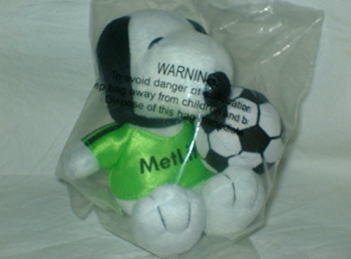 peanuts-plush-5-metlife-snoopy-with-soccer-ball-doll-by-snoopy