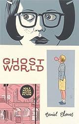Ghost World by Daniel Clowes (2001-04-01)