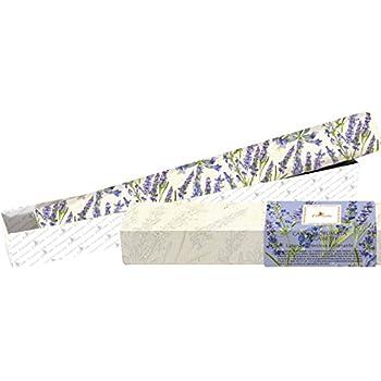 grigio Staffa Supporto Doccia,BBLIKE 18-25 mm ABS Regolabile Ricambio Staffa Supporto Doccia per Barra Per Saliscendi con Finitura Cromata