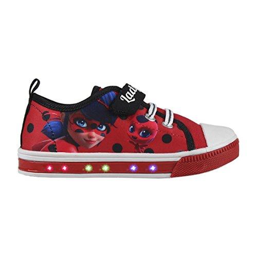 Cerd-Zapatillas-Ladybug-con-Luz