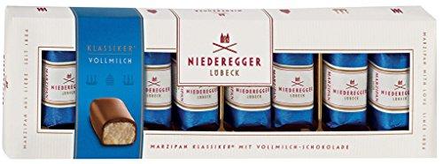 Niederegger (1 x