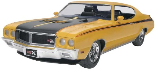 revell-monogram-1-24-1970-buick-gsx-model-kit