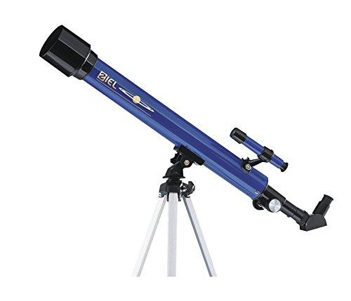 Ziel Telescopio Gem-24 240010