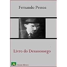 Livro do Desassossego (Ilustrado) (Literatura Língua Portuguesa) (Portuguese Edition)