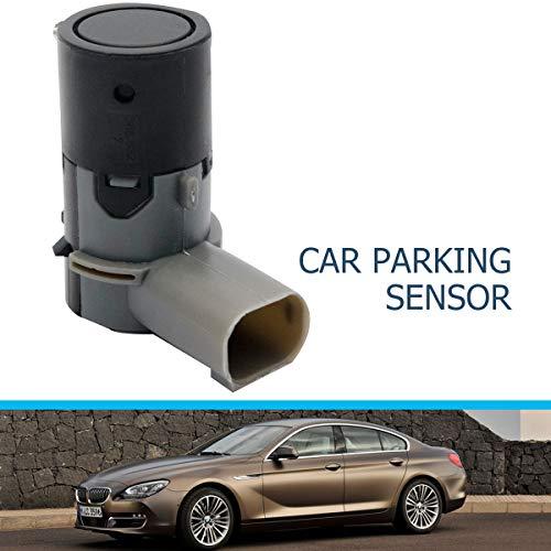 eGang/Auto Lot de 2 v/érins /à gaz amortisseurs de Coffre pour BMW E39 S/érie 5 525i 528i 530i 540i M5 97 98 99 00 01 02 03