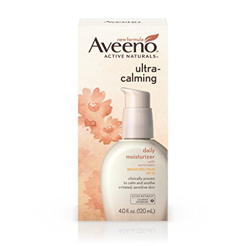 aveeno-ultra-calming-daily-moisturizer-spf-15-4-oz-lotionen