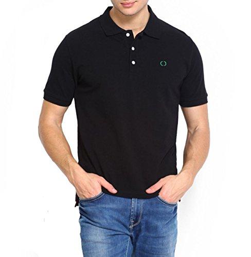 Nord51-Mens-Cotton-Polo