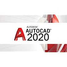 Digital Imaging 3D and CAD: Amazon co uk