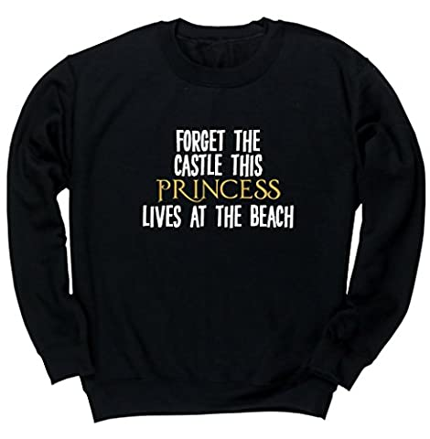 HippoWarehouse - Sweat-shirt - Homme - noir -