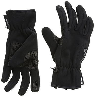Marmot Damen Windstopper Handschuh von MARMOT bei Outdoor Shop