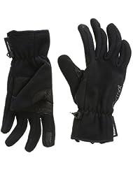 Marmot Damen Windstopper Handschuh