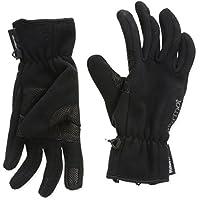 Marmot Wm's Windstopper Glove Guantes vellón, cálidos, a Prueba de Viento, Repelente al Agua, para Exteriores, Ciclismo, Correr, Mujer