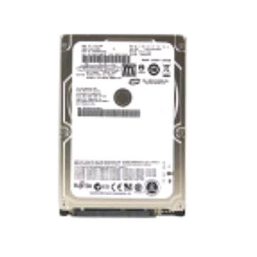 FUJITSU HD SAS 12GB/s 2TB 7.2krpm 512e hot-Plug 6,4cm 2.5Zoll Business Critical | 4057185543545
