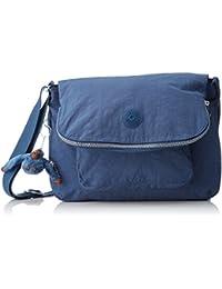 Kipling Women's's Garan Shoulder Bag