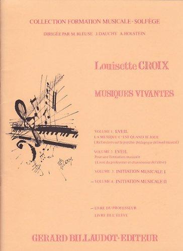 mthode-et-pdagogie-billaudot-croix-louisette-musiques-vivantes-vol-4-initiation-musicale-2-livre-du-professeur-formation-musicale-solfge
