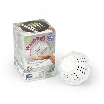 classwash-ball-la-pallina-per-lavare-in-lavatrice-senza-detersivo