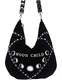 Restyle Tasche Moon Child