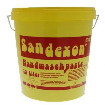 sandexon-handwaschpaste-handseife-handreiniger-seife-10-liter-3006