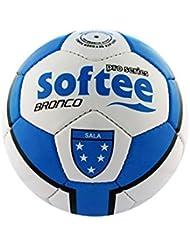 27854034e0ad5 Amazon.es  Softee Equipment - Balones   Fútbol  Deportes y aire libre