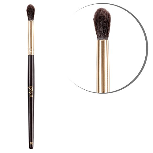 Professionell Lidschatten Blending Make-up Pinsel - B1 VEGAN Hohe Qualität Haltbar Make-up...