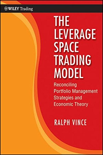 the-leverage-space-trading-model-reconciling-portfolio-management-strategies-and-economic-theory-by-