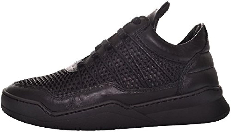 Filling Pieces  101201418150  Herren Sneaker