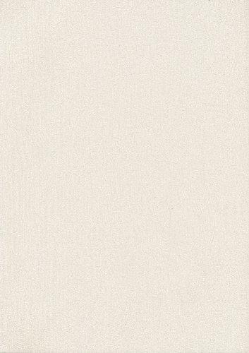 superfresco-kia-wallpaper-cream-brown