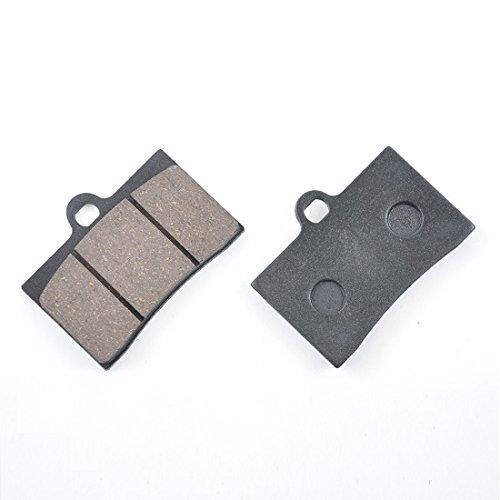 lia RS4 50 Replica SBK 11-14 125 11-15 RS250 95-97 ()