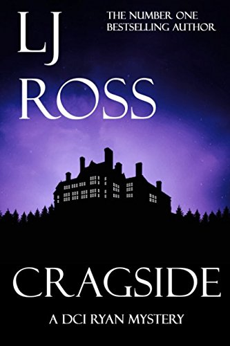 Cragside-A-DCI-Ryan-Mystery-The-DCI-Ryan-Mysteries