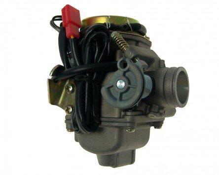 vergaser-2extreme-24mm-racing-50ccm-gy6-4takt-choke-beeline-veloce-gt-50