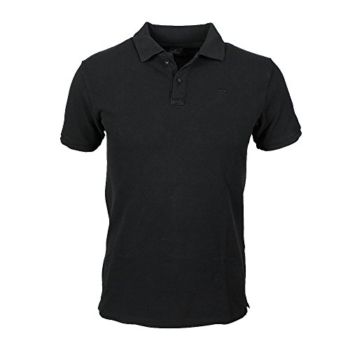 scotch-soda-nos-classic-garment-dyed-pique-polo-uomo-not-applicable-nero-black-90-medium