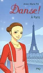 17. Danse ! À Paris