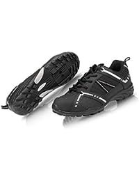 XLC CB-L05 - Chaussures VTT - noir 2014 chaussures vtt shimano