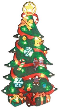 the-benross-christmas-workshop-weihnachtsbaum-led-beleuchtet-metallic-silhouette