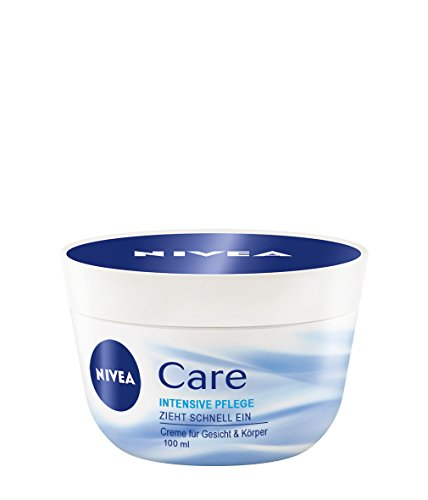 nivea-creme-care-intensive-pflege-100-ml-4er-pack-4-x-100-ml