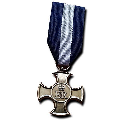 Vornehm Bedienung Kreuz königliche Flotte Marine Britische Replik -