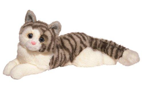 cuddle-toys-283-48-cm-grigio-fumo-peluche-a-forma-di-gatto