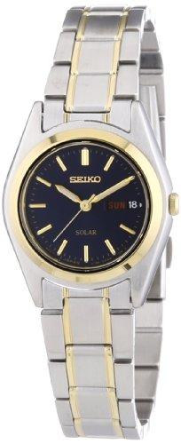 SEIKO SUT110P1