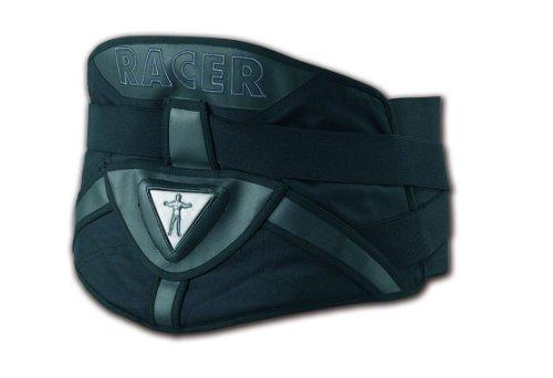 Racer Cult Protector Lumbar