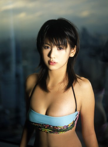 Pictures of hot asian women