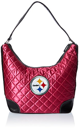 nfl-pittsburgh-steelers-pink-quilted-hobo-purse