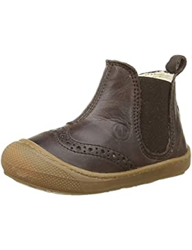 Naturino Unisex-Kinder 4153 Chelsea Boots