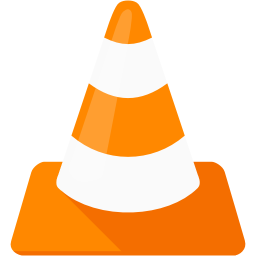 VLC for Fire (Für Tv Stream-player)