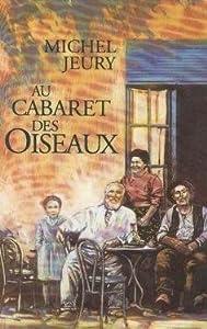 """Afficher """"Au cabaret des oiseaux"""""""