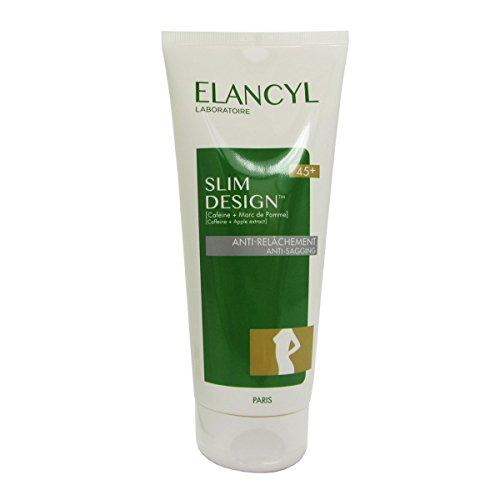elancyl-slim-design-45-gel-cream-200ml