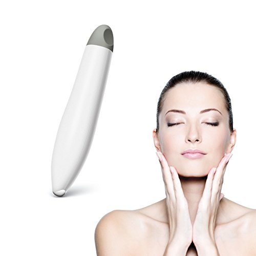 rycom-electric-portable-facial-massager-under-eye-massage-skin-care-vibrating-massager-anti-aging-fo